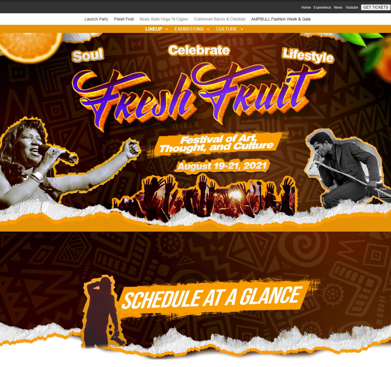 Frest-Fruit-Line-Up-–-ATC-Festivals